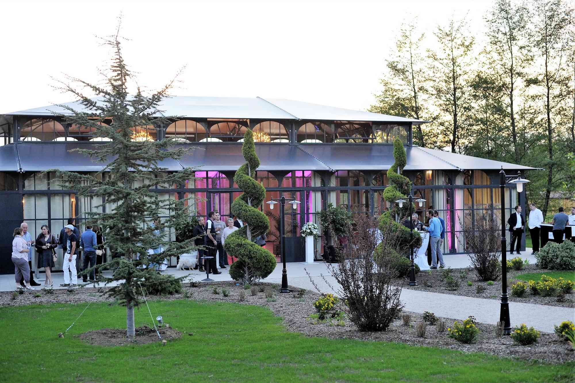 https://www.mulhou.se/wp-content/uploads/2019/09/Orangerie-Mariage-Mulhouse.jpg