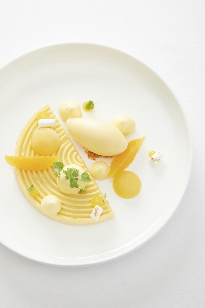 Confinement: des plats étoilés Michelin à emporter chez soi