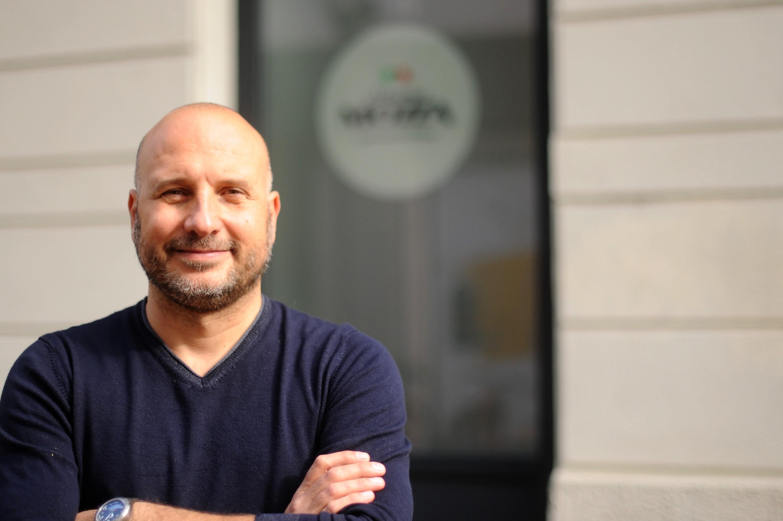 Le traiteur italien Mamma Mozza lance son site internet